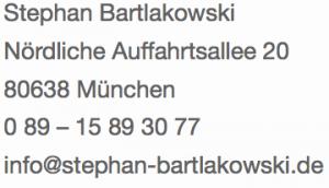 Adresse_und_E-Mail